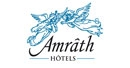 Amrath hotels