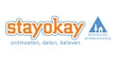 Stayokay hostels