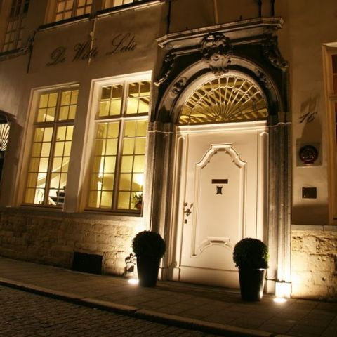 dating hotels antwerpen Leonardo hotel antwerpen the edinburgh city hotel is perfectly situated in the heart of the city centre, in a beautiful historical building dating.