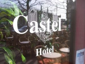 Hotel Castel