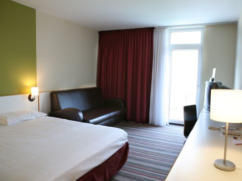Leonardo Hotel Brugge