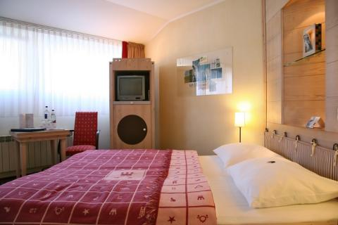Classic Kamer Hot Deal