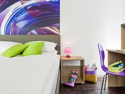 ibis Styles Arnsberg Sauerland