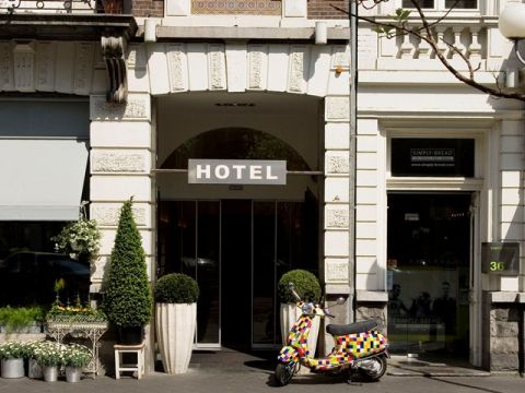 amr th grand hotel de l 39 empereur in maastricht de beste