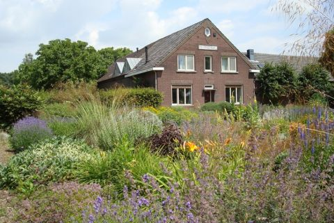 B&amp;B Hoeve Roozendael