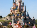Disneyland Parijs