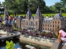 Madurodam 
