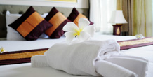 Secret Hotels