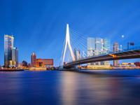 Herfstvakantie Rotterdam
