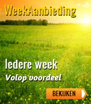 WeekAanbieding