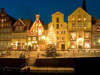 Alle hotels in de Kerstvakantie in België