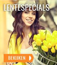 LenteSpecials