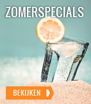 ZomeSpecials