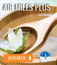Air Miles Plus