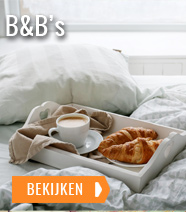 B&B's