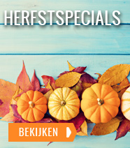 HerfstSpecials