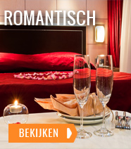 Romantische hotels