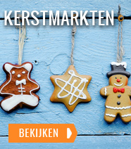 Kerstmarkten