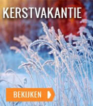 Kerstvakantie