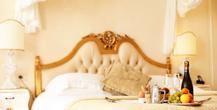 HotelWeek WinterWeek