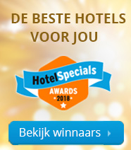 HotelAwards 2018