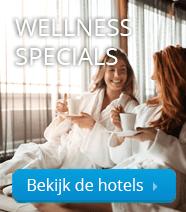 Wellness Specials