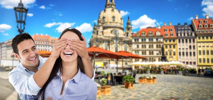 Alle Secret Hotels