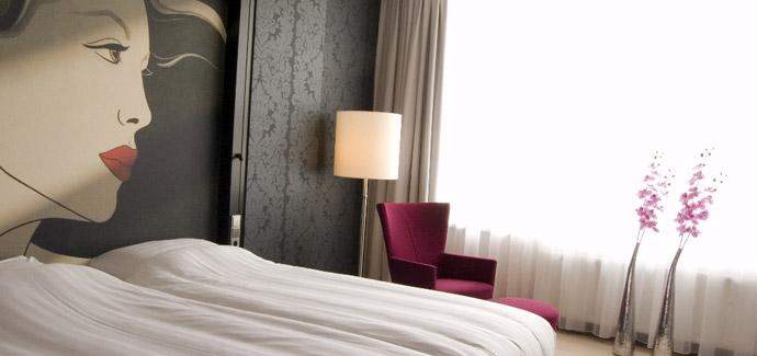 Apollo Hotels & Resorts