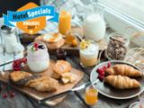Beste Bed and Breakfast van Nederland
