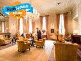 Beste hotel van België