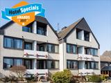 Beste Hotel in de Eifel