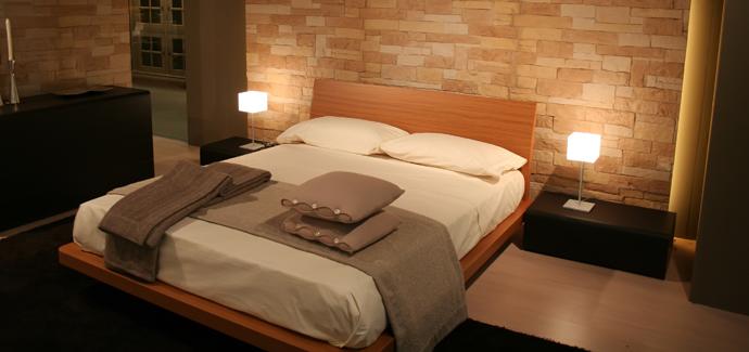 Uniek speciaal bijzonder bij hotelspecials vind je een ruime keuze aan bijzondere hotels - Illuminazione camera da letto ...