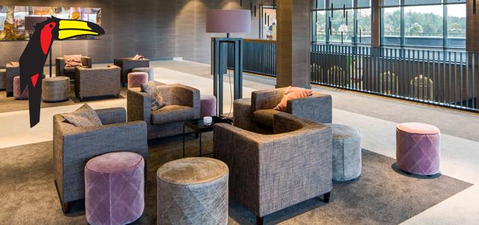 Aanbiedingen Van der Valk Hotels