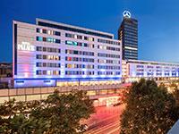 Beste hotel van Berlijn