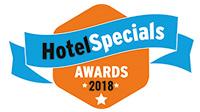 Hotelspecials Empfehlung - Diehlberg