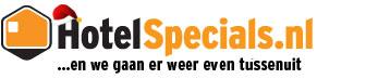 HotelSpecials.nl - Hotel aanbiedingen, hotelarrangementen, stedentrips en last minute hotels voor een weekendje weg in de Benelux, Duitsland en Frankrijk, Oostenrijk en Scandinavië