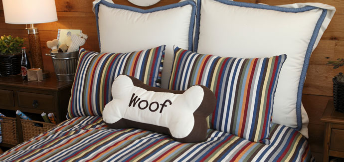 Hotels waar huisdieren zijn toegestaan