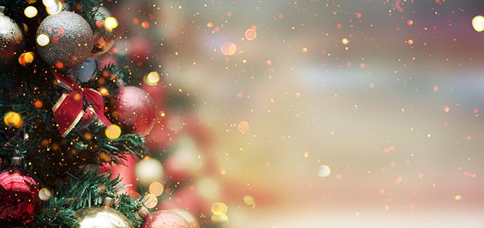 Kerstmarkten Nederland alle