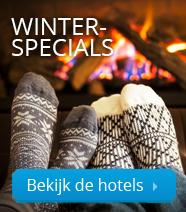 WinterSpecials