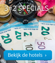 3=2 Special