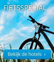 FietsSpecial