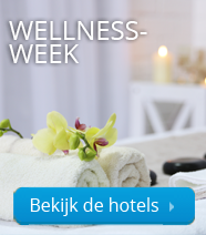 /wellnessweek.html