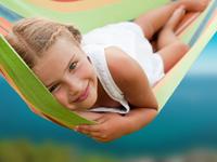Kindvriendelijke hotelarrangementen