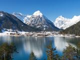 Kerstvakantie Oostenrijk