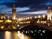 Oud en Nieuw Frankrijk