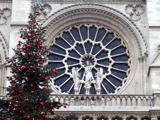 Alle hotels in de Kerstvakantie in Frankrijk