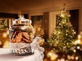 Kerstarrangementen Nederland