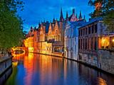 Oud en Nieuw België