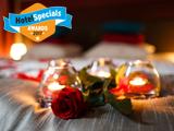 Meest romantische hotel van België