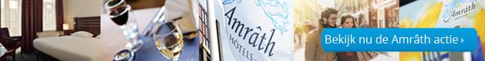 Amrath actie